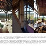 Hotel Botanique by Candida Tabet Arquitetura - Sheet5