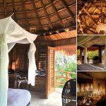 Hotel Las Islas, Colombia by Grupo Aviatur & Coco Raynes Associates, Inc - Sheet2