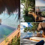 Hotel Las Islas, Colombia by Grupo Aviatur & Coco Raynes Associates, Inc - Sheet1