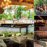 Hotel Las Islas, Colombia by Grupo Aviatur & Coco Raynes Associates, Inc - Sheet6