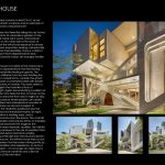 Infinity House by Juan Carlo Calma - Sheet6