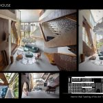 Infinity House by Juan Carlo Calma - Sheet2