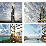 KRYPTONITE TOWER by DNA BARCELONA ARCHITECTS -SHEET1