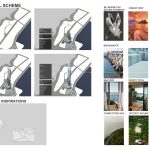 KRYPTONITE TOWER by DNA BARCELONA ARCHITECTS -SHEET2