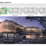 La Salle Academic Complex by CAZA - Sheet6