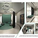 Lab Boutique Hotel by ArchZone - Sheet3
