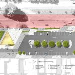 Leith Place Redevelopment by DCA Architects of Transformation - Sheet2