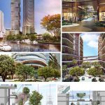 Miami River by Kobi Karp Architecture and Interior Design Inc - Sheet1