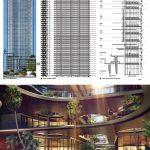 Miami River by Kobi Karp Architecture and Interior Design Inc - Sheet6