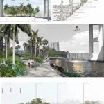 Miami River by Kobi Karp Architecture and Interior Design Inc - Sheet5