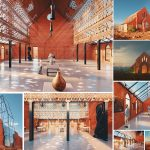 Old Palapye Museum by Atelier Noua - Sheet1
