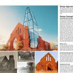 Old Palapye Museum by Atelier Noua - Sheet5