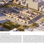 Persia Cultural Plaza by Saffar Studio - Sheet6