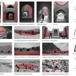 Persia Cultural Plaza by Saffar Studio - Sheet5