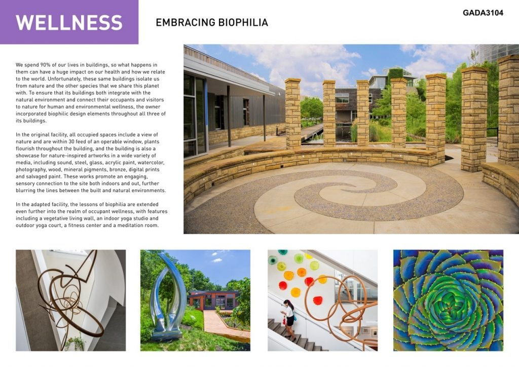 Phipps Conservatory and Botanical Gardens Green Campus by Multiple - Sheet1