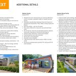 Phipps Conservatory and Botanical Gardens Green Campus by Multiple - Sheet6