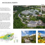 Phipps Conservatory and Botanical Gardens Green Campus by Multiple - Sheet5