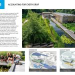Phipps Conservatory and Botanical Gardens Green Campus by Multiple - Sheet3