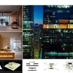 Private Office in Chicago by Alvisi Kirimoto - Sheet6