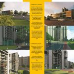 Re-Thinking Sarojini Nagar by Mitali Juneja - Sheet5