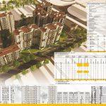 Re-Thinking Sarojini Nagar by Mitali Juneja - Sheet4