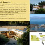River House - small family house and office by Beachouse - Sheet1