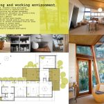 River House - small family house and office by Beachouse - Sheet2