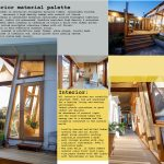 River House - small family house and office by Beachouse - Sheet4