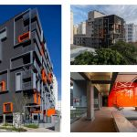 Tetrys Building by FGMF Architects - Sheet2