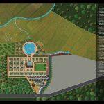 Tharakan's Zephyr Homes by ARKIND - Sheet5