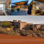 The Shaded House by Robinette Architects, Inc - Sheet2