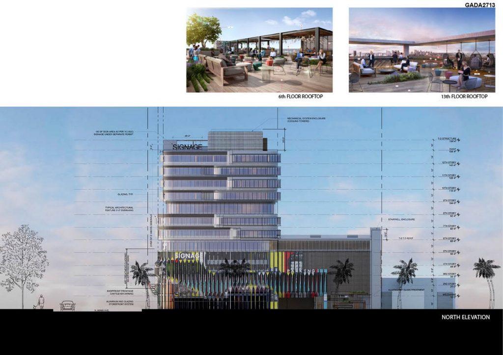 Wynwood Gateway by Kobi Karp Architecture and Interior Design Inc - Sheet4