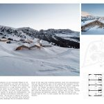 Zallinger by noa network of architecture - Sheet2