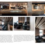 Zallinger by noa network of architecture - Sheet6