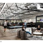 2XU NEW WORKPLACE | CIA DESIGNS - Sheet1