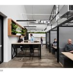2XU NEW WORKPLACE | CIA DESIGNS - Sheet4