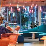 3 Sweden | Studio Stockholm Arkitektur AB - Sheet5