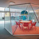 3 Sweden | Studio Stockholm Arkitektur AB - Sheet3