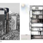 512Townhouse | Archi-TectonicsNYC, LLC - Sheet2