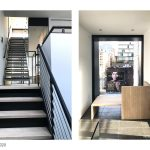 512Townhouse | Archi-TectonicsNYC, LLC - Sheet6