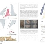 Andromeda Reimagined   Fahed + Architects - Sheet3