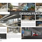 WONG TUNG & PARTNERS LIMITED | ADVANCED MANUFACTURING CENTRE - Sheet4