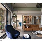 About joyful life | Yuanmao interior design studio - Sheet4