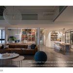 About joyful life | Yuanmao interior design studio - Sheet1