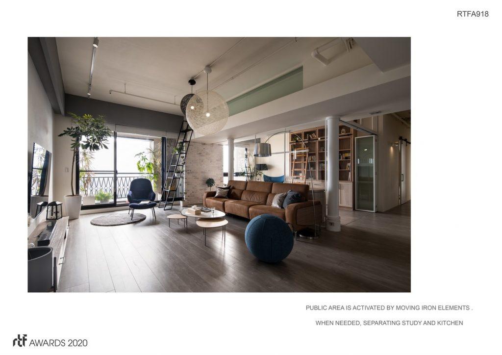 About joyful life | Yuanmao interior design studio - Sheet2