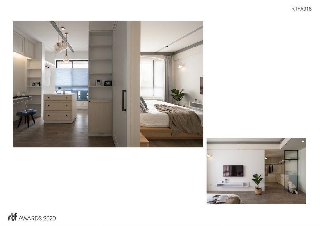 About joyful life | Yuanmao interior design studio - Sheet3