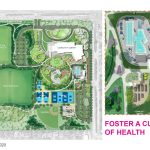 Alief Neighborhood Center | Government Sector (Houston) - Sheet4
