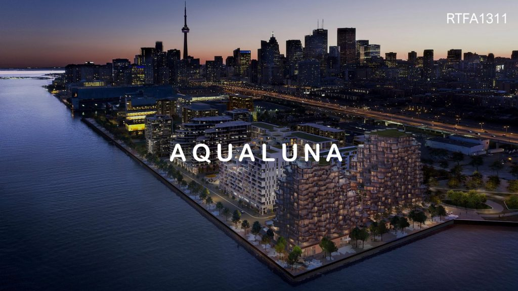 Aqualuna | II BY IV DESIGN - Sheet3