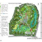 Avilala Ecological Park   Ravikumar and Associates - Sheet3