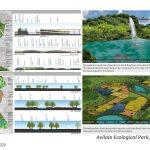 Avilala Ecological Park   Ravikumar and Associates - Sheet4